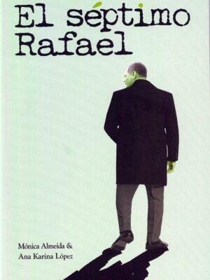 El séptimo Rafael-0