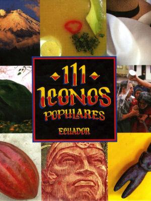 111 Íconos populares-0